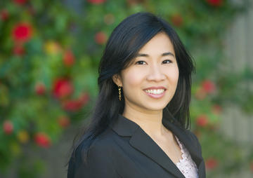 Thuy Wong - President and CEO - CharterSAFE - Headshot.jpg